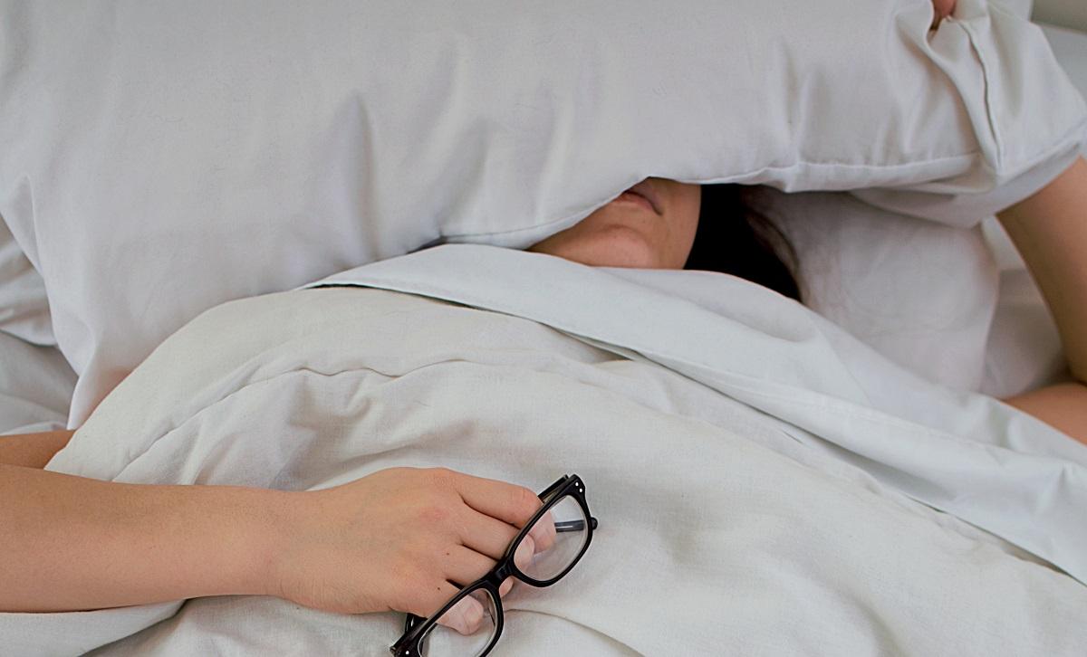 Hvad må din chef når du er syg?